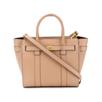 Mulberry Small Tote Bag - Rosa
