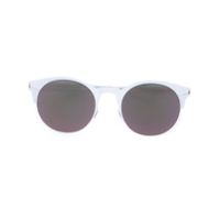 Mykita Óculos De Sol The Webster X The Ritz 'seraphina' - Branco
