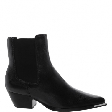 New Chelsea Boot Black | Schutz