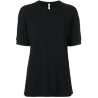 No Ka' Oi Camiseta Loose Fit - Preto