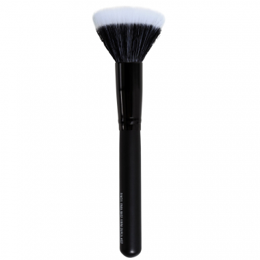 Foundation Brush - Pincel Para Base
