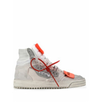 Off-White Tênis