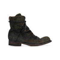 Officine Creative Bota 'hubble' - Verde