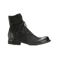 Officine Creative Bota 'hubble' - Preto