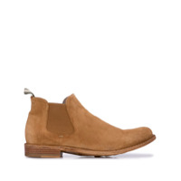 Officine Creative Bota 'legrand' - Marrom