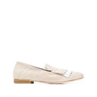 Officine Creative Slipper Lilas - Neutro