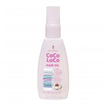 Óleo Capilar Lee Stafford Coco Loco 75Ml