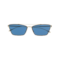 Oliver Peoples Evey Sunglasses - Dourado
