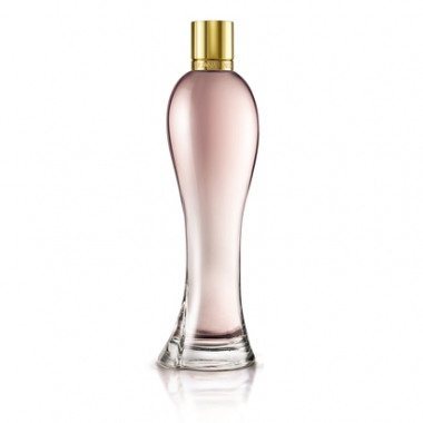 Perfume Glam Body Feminino Juliana Paes Eau De Toilette 100Ml-Feminino