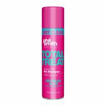 Phil Smith Dry Clean Shampoo Total Treat