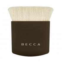 Pincel Becca The One Perfecting Brush