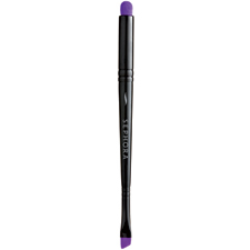 Pincel Classic Double-Ended Smokey Eye Brush 1 unid. de Sephora Collection