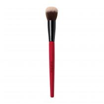 Pincel Cream Cheek Brush