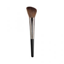 Pincel Pro Artistry Brushes Difusing Blush