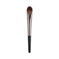 Pincel Pro Artistry Brushes Flat Optical Blurring