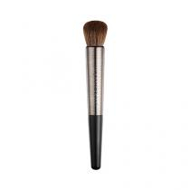 Pincel Pro Artistry Brushes Optical Blurring