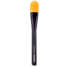 Pincel Professionnel Foundation Brush #47 1 unid. de Sephora Collection