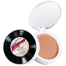 Pó-base Some Kind-A Gorgeous Deep de Benefit Cosmetics