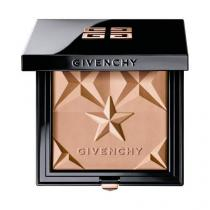 Pó Bronzeador Givenchy Healthy Glow Powder