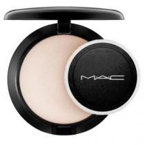 Pó Compacto Blot Powder Mac