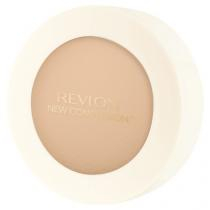 Pó Compacto New Complexion One Step Compact