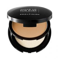Pó Compacto Pro Finish Powder Foundation
