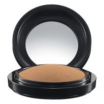 Pó Facial Mineralize Skinfinish Natural