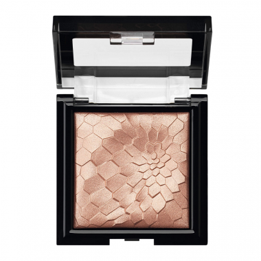 Pó Iluminador Sephora Collection Shimmering Powder