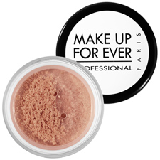 Pó Iluminador Star Powder 920 - Yellow Gold de MAKE UP FOR EVER