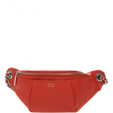 Pochete Sport Perfect Red | Arezzo
