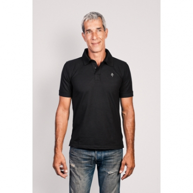 Polo GoldField Piquet