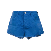 Pop Up Store Short Jeans - 0010