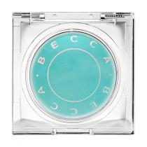 Primer De Olhos Becca Anti-Fatigue Under