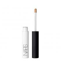 Primer De Olhos Nars Smudge Proof Eyeshadow Base-Tinted