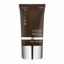 Primer Matificante Becca Ever-Matte Poreless Priming Perfector