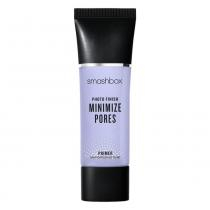 Primer Smashbox Photo Finish Minimize Pores