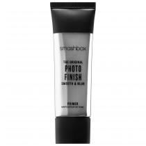 Primer Smashbox The Original Photo Finish Smooth & Blur Primer Mini