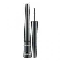 Project Helmut Newton Delineador Liquid Eye Liner