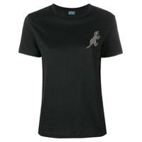 Ps Paul Smith Camiseta Com Estampa 'dino' - Preto