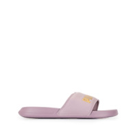 Puma Slipper 'popcat Elderberry' - Roxo