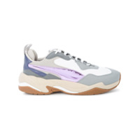 Puma Thunder Electric Sneakers - Branco