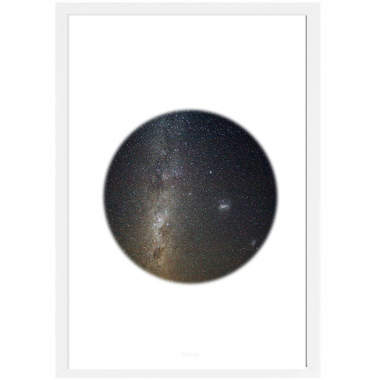 Quadro Night Sky