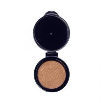 Refil Base Diorskin Forever Cushion