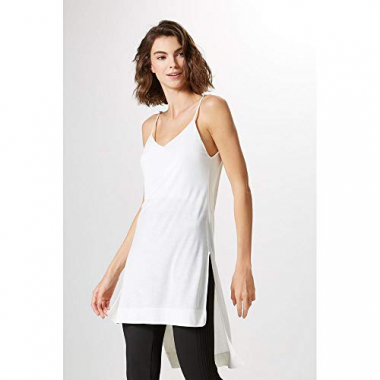 Regata Longa Wool Basic-Off White - Pp