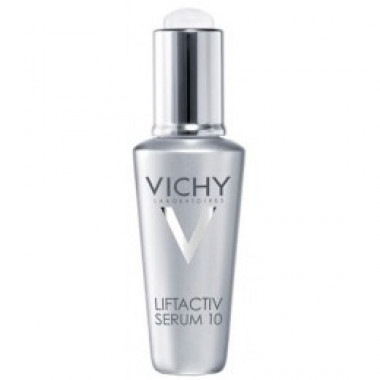 Rejuvenescedor Facial Liftactiv Sérum 10 Vichy 50Ml