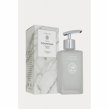 Classic - Sabonete Líquido - Fountain - 250Ml