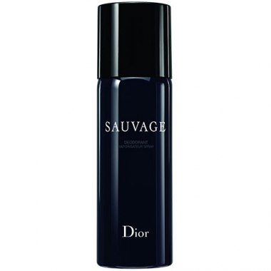 Sauvage Dior Desodorante Spray