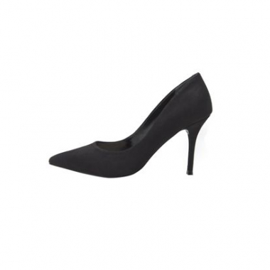 Scarpin Color Preto - 39