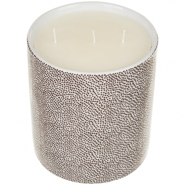 Scented Candle Pois G