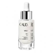 Sérum Antimanchas Vinoperfect Caudalie